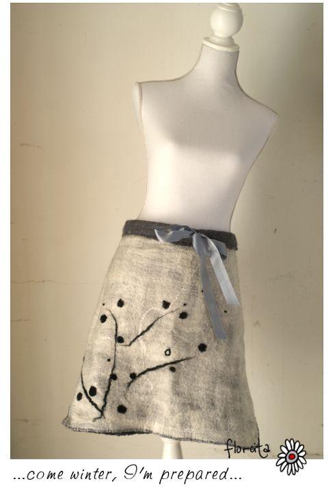 winter_skirt-1