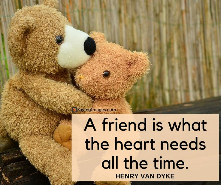 Best Famous Quotes about Life, Love, Happiness & Friendship #sayingimages…