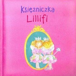 Zabawka edukacyjna Spiegelburg - babyhop.pl