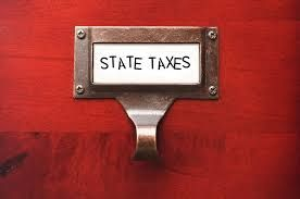 How To File A State Tax Extension With Your IRS Tax Extension