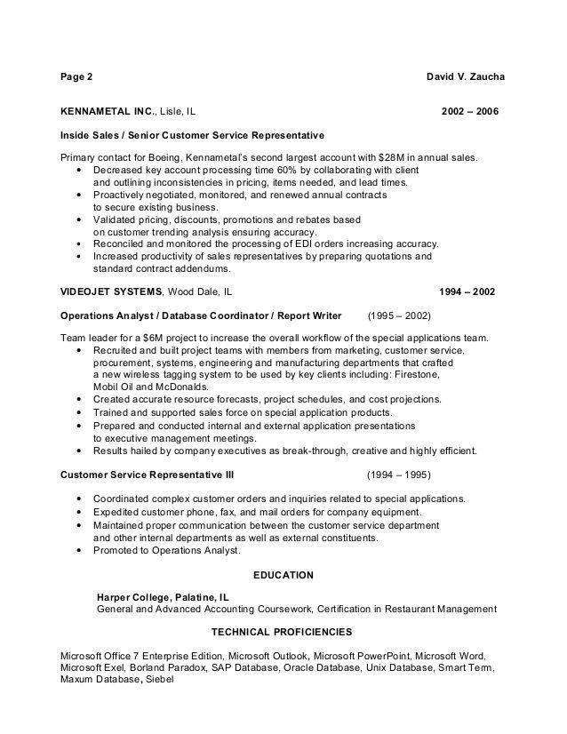Boeing jobs sur Pinterest - boeing resume builder