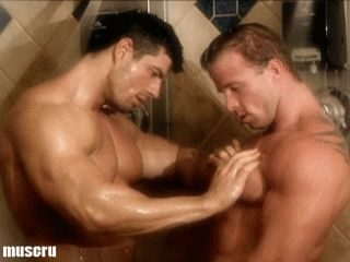 Annuaire x gay