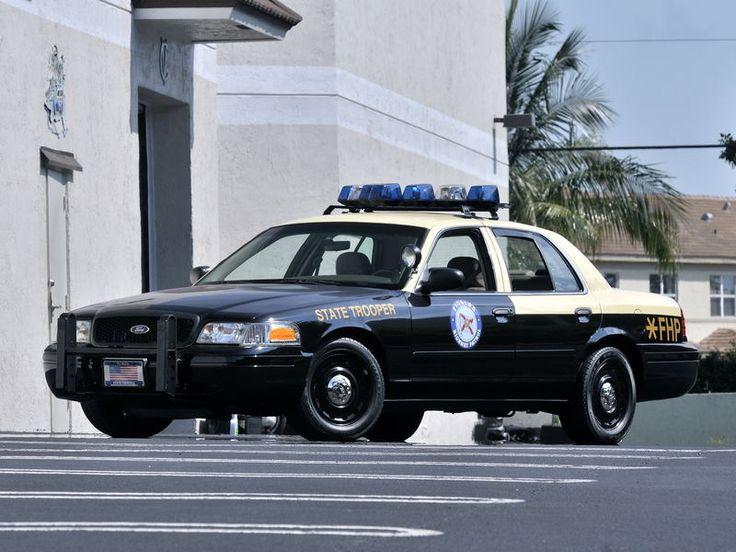 17 Best Ideas About Police Lights On Pinterest Community
