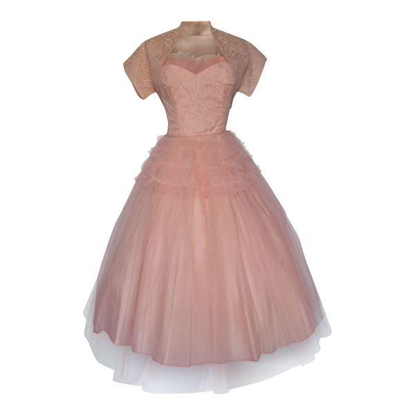 13 best Evening Party Dresses images on Pinterest   Party wear ...