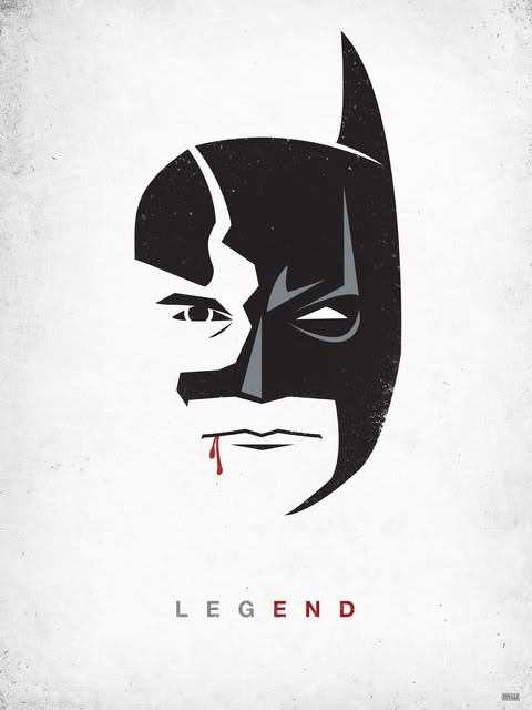 leg(end): Minimalist Posters, The Dark Knights, Movie Posters, Knights Legends, Picture-Black Posters, Knights Rise, Batman, Android Apps, Gotham Knights
