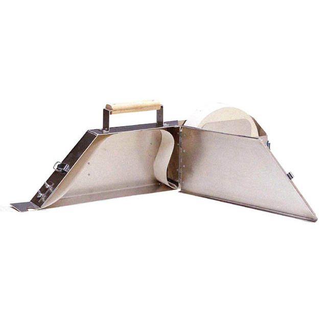 Walboard 51-007 Quick Load Drywall Taper