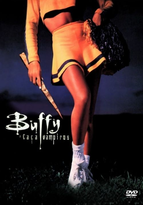 Watch Buffy the Vampire Slayer (1992) Full Movie Online Free