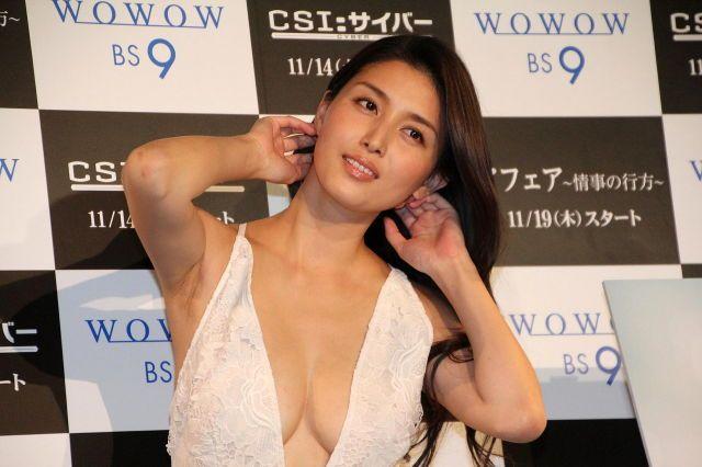 Hashimoto Manami