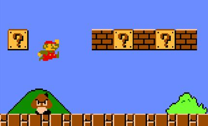 Super Mario Bros Deluxe - LaLiGames - Best Free Games Online