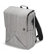DICOTA Code Backpack 11-13 Stylish notebook backpack with tablet pocket  http://www.upcmac.com.hk/index.php?target=categories_id=507