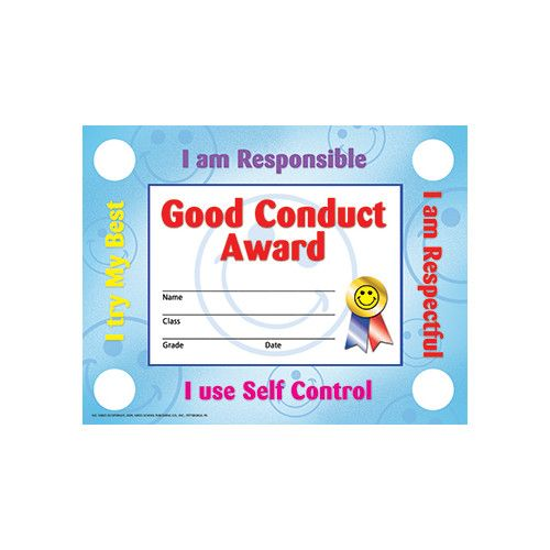 230 Best Images About Certificates And Awards On Pinterest
