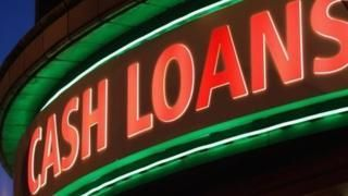 Payday loan complaints see sharp rise despite new rules
