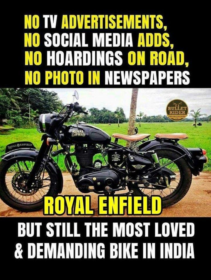 Royalenfield Classic 350cc Royal Enfield Wallpapers Royal