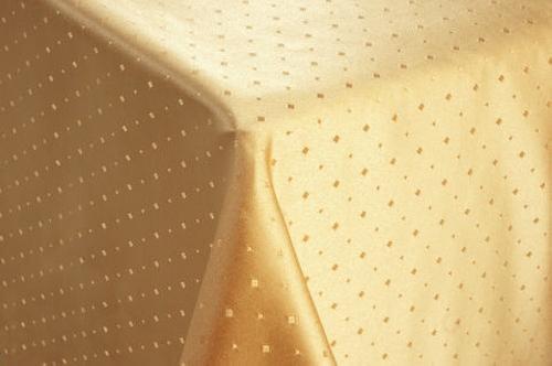 Suntem producatori de fete de masa ptr. Restaurant,Importam materiale textile profesionale pentru fete de masa Restaurant,Confectionam  fete de masa  Restaurant din damasc,bumbac,teflonate.Fete de masa saten,brocard, Executam la comanda din peste 100 de modele de tesatura, a cate 5-10 culori fiecare, fete de masa, naproane masa, servete masa, fuste masa, huse scaune.  Livram fete de masa Restaurant in orasul tau.