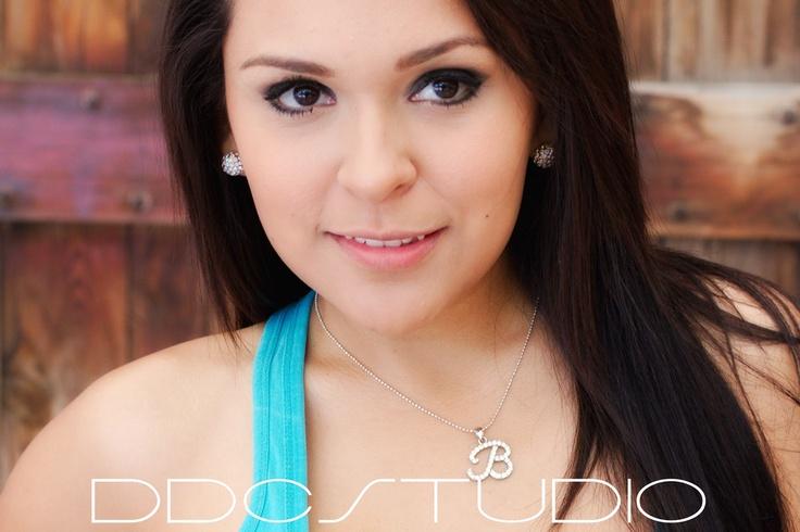 Eva Montanez Nude Photos 34