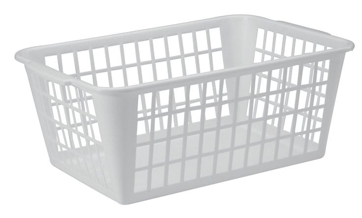 Best 25 Plastic Laundry Basket Ideas On Pinterest Cheap