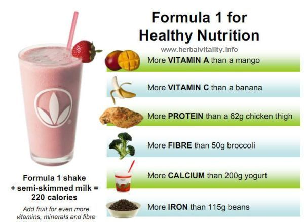 Treat your body to a healthy, balanced meal in no time! Not only are these shakes easy to make, they're also delicious. With up to 20 essential vitamins, minerals and nutrients – and in seven flavors – weight management never tasted so good!  Wild Berry 750g Key Benefits      A healthy meal ...