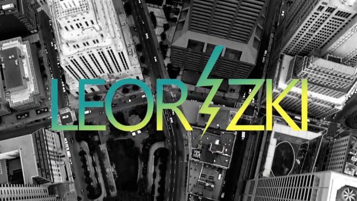 Leo Rizki - Traveling Diary #EDM #Indonesia