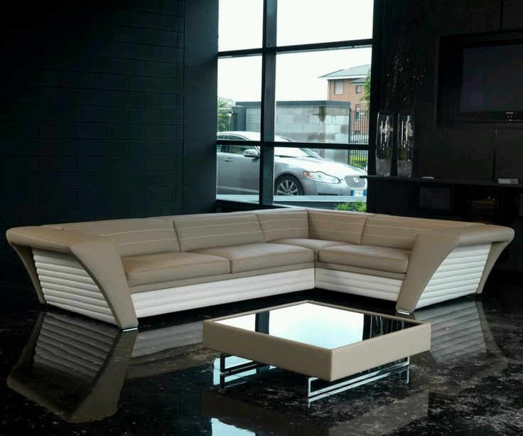 Modern Furniture Design 2016 fabulous modern sofa 2016 photo latest compilation | home design