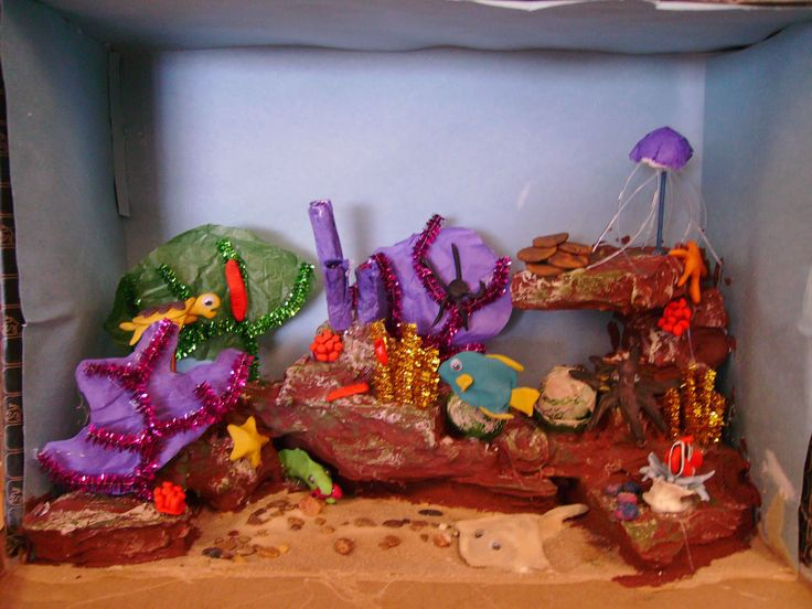 diorama ideas for kids.jpg (1408×1056)