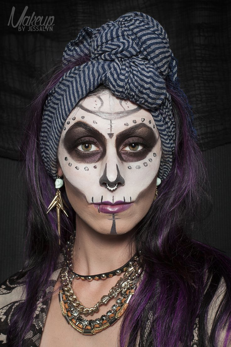 Best 25+ Voodoo Priestess Ideas On Pinterest | Witch ...