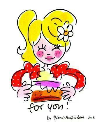 http://sambalensuiker.nl/taart-toe/hemelse-cheesecake-met-witte-chocola-blueberries-en-oreo-bodem/ Blond amsterdam