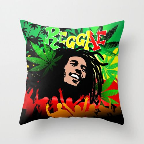 sensationelis:    Reggae Rasta Colors Fun and Marijuana by...
