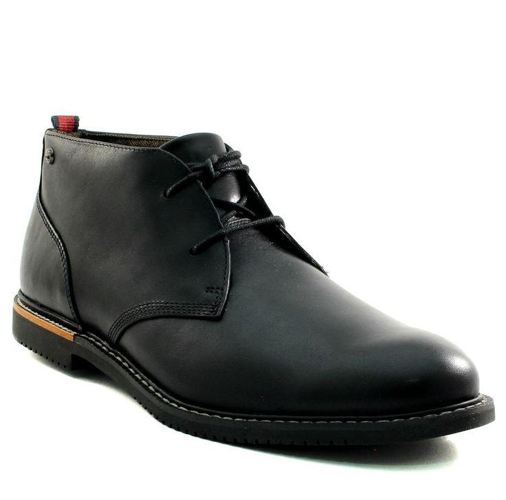 532A TIMBERLAND EKBROOKPRK CHKA NOIR www.ouistiti.shoes le spécialiste internet  #chaussures #bébé, #enfant, #fille, #garcon, #junior et #femme collection automne hiver 2016 2017
