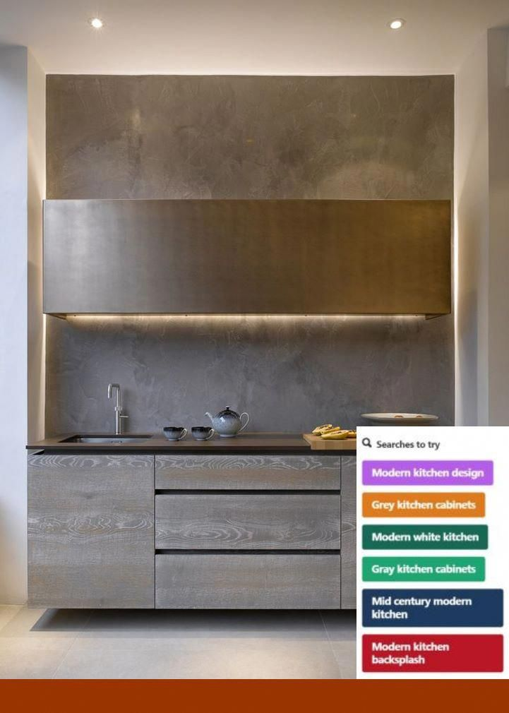 All Wood Cabinets Edgewater Fl Kitchencabinets And Kitcheninterior