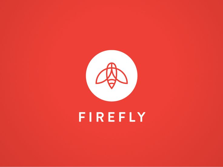 I had a blast creating this identity for my buddy Joel Kuehn of Firefly Camps. I created a streamlined version of a firefly for the primary mark and used colors that brought in some of the warmth of the outdoors. I'm really happy with how all of this came out and wish Joel and the team much success.