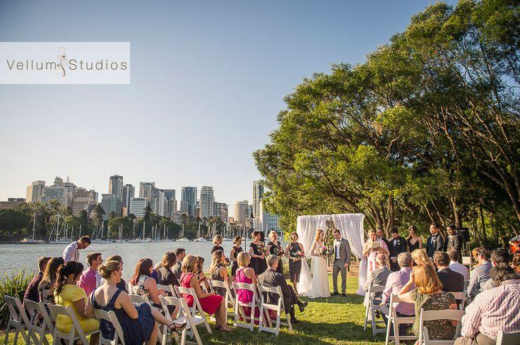 Riverlife-Brisbane-Wedding-36 Riverlife Wedding Brisbane   Carly + James