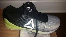 Reebok Crossfit Nano 7 Weave Men's Training Shoes - NEW IN BOX - Size 10