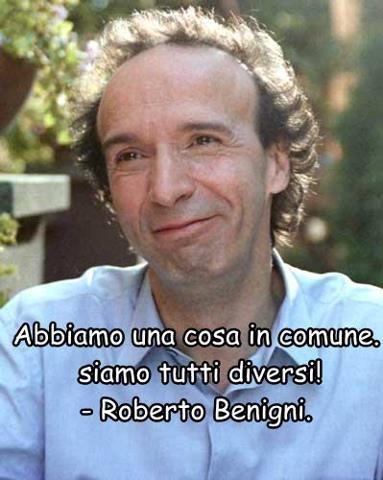 Grande....Roberto