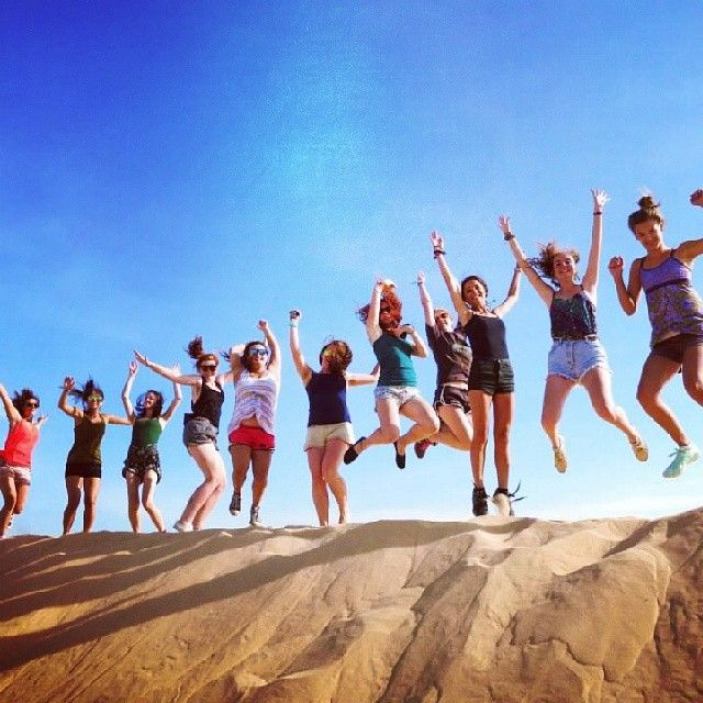 Good exam results does not mean that you have to rush into an academic course at #university. Sometimes a #GapYear can benefit your future more than you might think. I www.frontier.ac.uk I #volunteering #travel