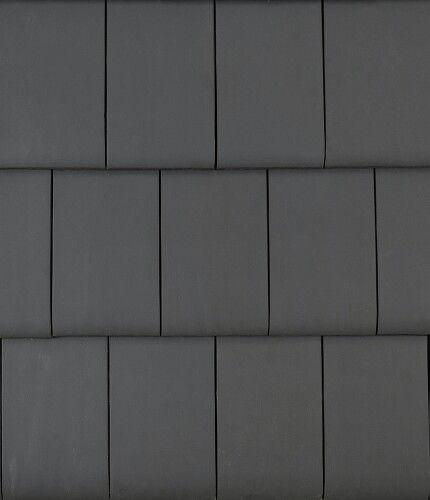 tuiles plates grises textures archicad pinterest