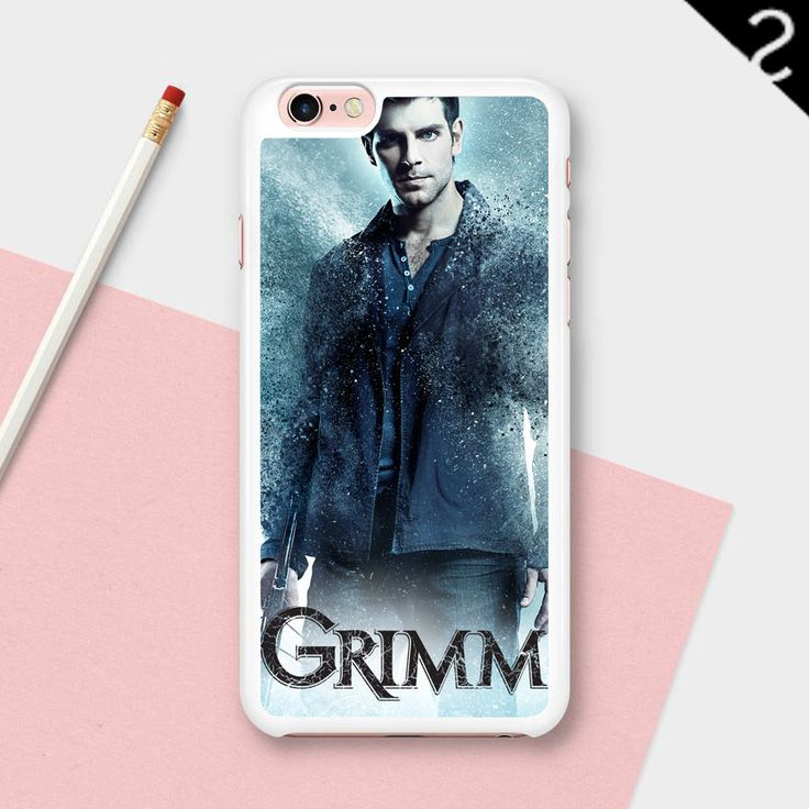 Now on sale! Grimm - TV Series... buy it here on http://www.shadeyou.com/products/grimm-tv-series-iphone-7-case-iphone-6-6s-plus-iphone-5-5s-se-google-pixel-xl-pro-htc-m10-samsung-galaxy-s8-s7-s6-edge-cases?utm_campaign=social_autopilot&utm_source=pin&utm_medium=pin   #phonecases #iphonecase #iphonecases