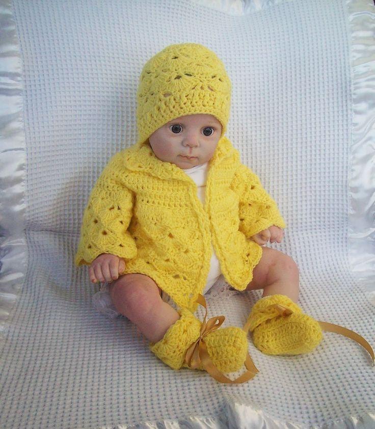 free crochet baby, free baby, free patterns baby, crochet sweater, crochet sweater patterns, how to crochet a sweater for beginners, crochet baby sweater pattern, crocheted sweaters