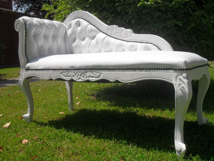 Decora Muebles Retro & vintage  https://www.facebook.com/DecoraMueblesRetro  https://www.facebook.com/Decoramuebles2