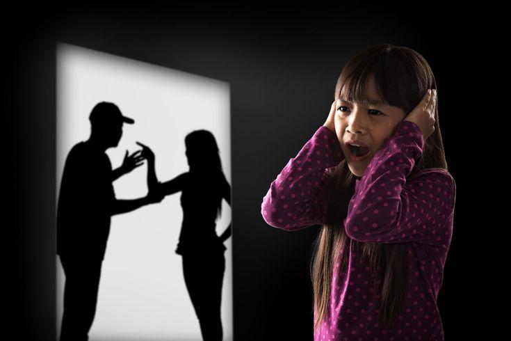 Hijos adultos de padres alcohólicos - http://plenilunia.com/salud-mental-2/violencia-en-la-mujer/hijos-adultos-de-padres-alcoholicos/36495/