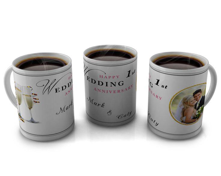 Wedding Favor Mug, Wedding Party Favor Mug, Personalized Photo Mugs, Maid Of Honor Gift, Matron Of Honor Mug, Personalized Coffee Mug by CreativeCraftRooms on Etsy https://www.etsy.com/listing/530087777/wedding-favor-mug-wedding-party-favor