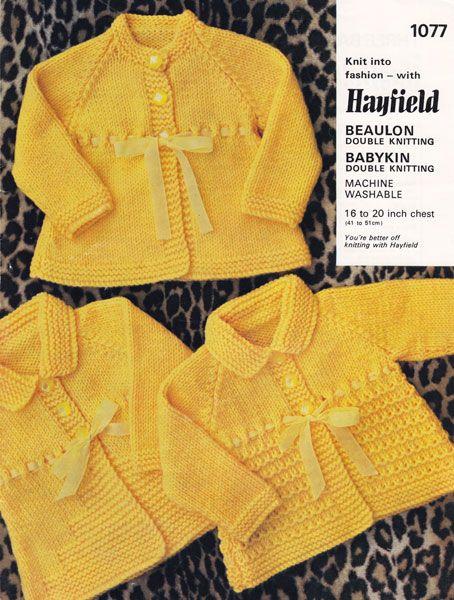 hayfield1077a.jpg (454×600)