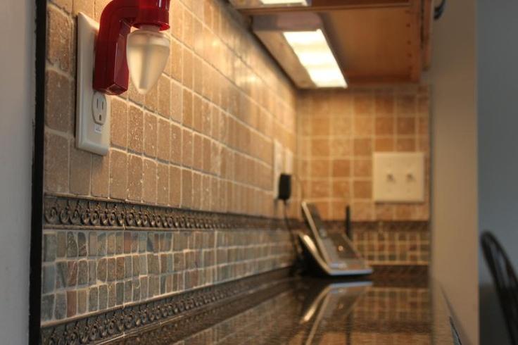 Milwaukee Kitchen Remodeling Decor Glamorous Design Inspiration