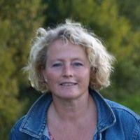 Van prestatie naar relatie! - Hannie Hiemstra by Vaderhart.nl on SoundCloud