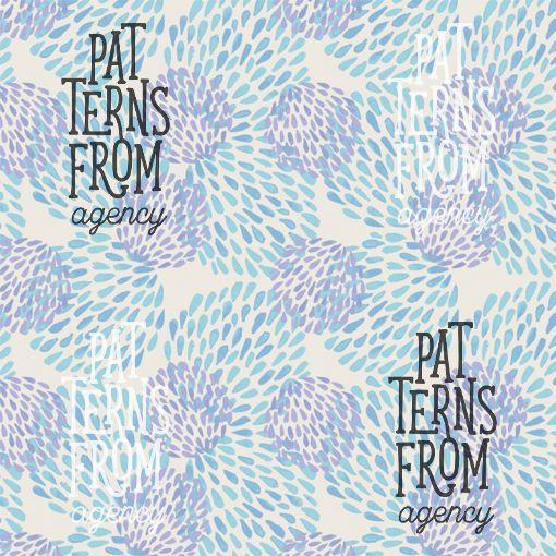 Weather channel – Snow by Noora Hattunen #patternsfromagency #patternsfromfinland #pattern #patterndesign #surfacedesign #printdesign #noorahattunen