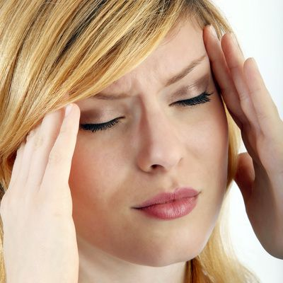 """""""De abrupte daling van het oestrogeengehalte na de ovulatie kan symptomen geven zoals hoofdpijn en zelfs migraine."""" Lees hier alles over de periode rond de ovulatie; de biologie, het fysiek & geestelijk hoogtepunt, de rol van de Pitta Dosha en Yang- energie hierin, klachten en ondersteunende voeding: http://www.finestfood4bodyandsoul.com/de-ovulatie-volgens-de-oosterse-geneeskunde-en-gezondheidsleer.html"""