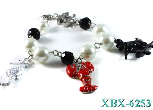 chanel chanel bracelet xbx6254 tillverka smycken chanel armband xbx6254