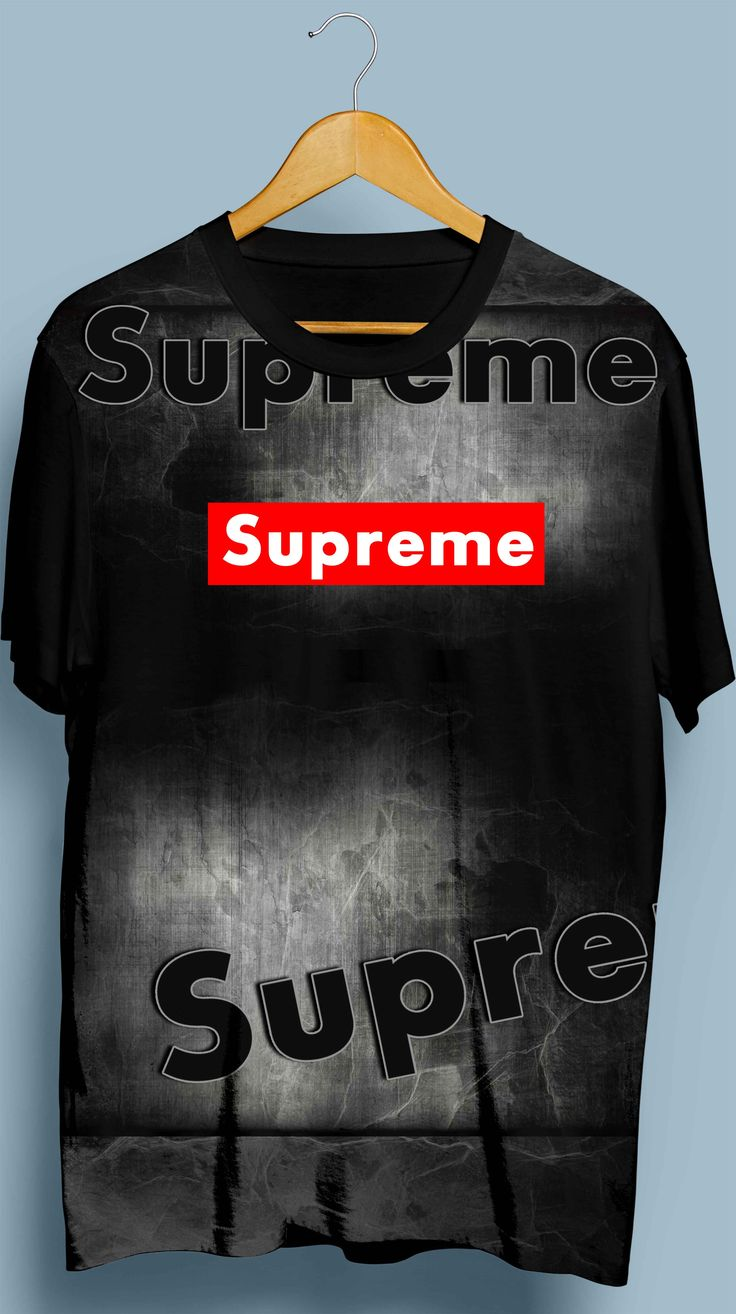 #surf #tees #dc #tshirtdesign #dcshoecousa #tshirtdc  #billabong #vans #volcom #quiksilver #ripcurl #teesorigonalsurf #hurley #insight #spyderbilt #macbeth #adidas #tshirt #nike #teesvolcom #levis #design #summer #naturetees #supreme #fullprint #supreme