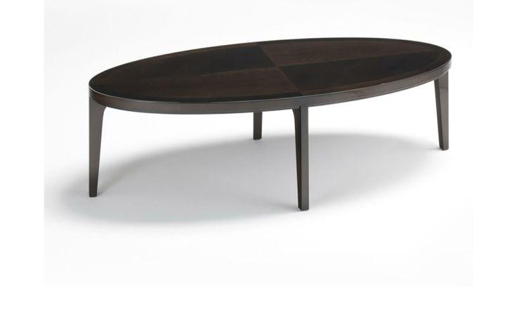 68ae1bbc1d4449ad194ca57d877f0087  wooden coffee tables tea tables