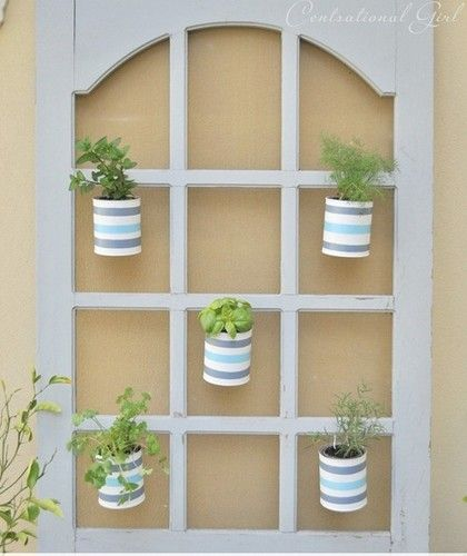 Les 25 meilleures id es concernant vieilles portes for Idee decoration porte patio