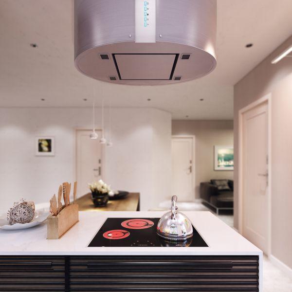 78 best Izrada kuhinje po mjeri - dizajn kuhinje images on - technolux design küchen